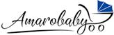 amarobaby