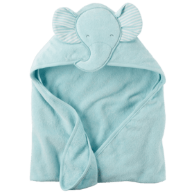 Банный текстиль